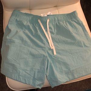 ‼️ NWT men's swim trunks